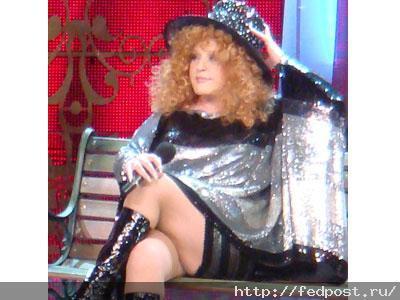 prostitutki-na-kosmodamianskoy-naberezhnoy