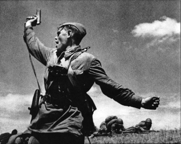 советские фильмы про войну великую отечественную