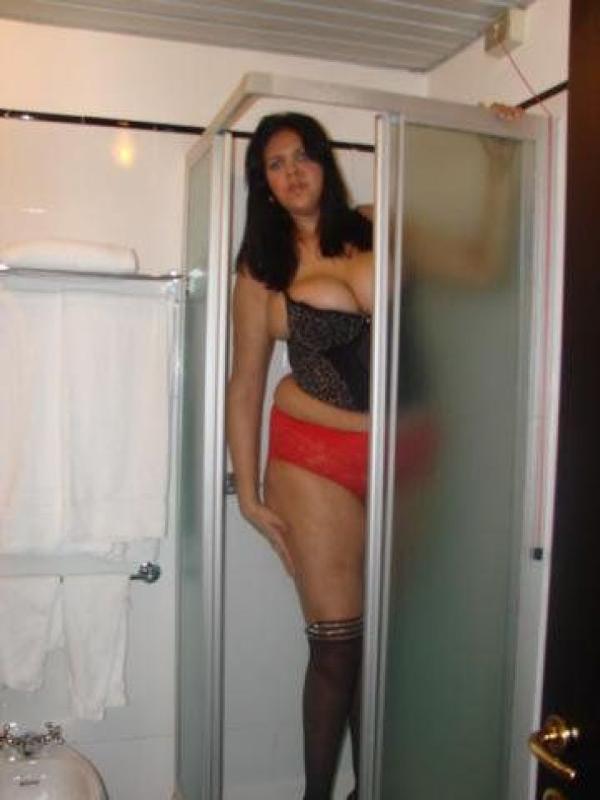 mila-eroticheskie-foto