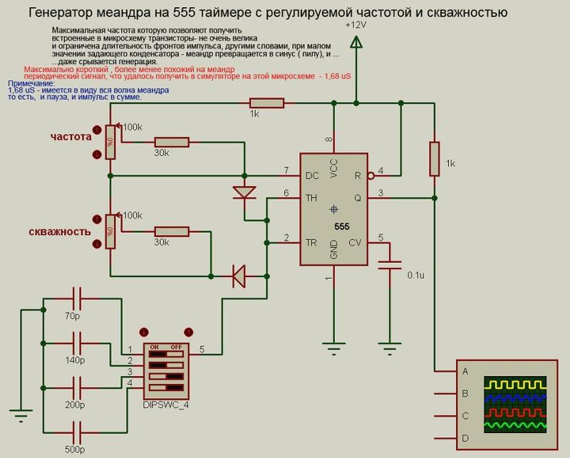 Малозатратный метод получения водорода | « Новейшие ...