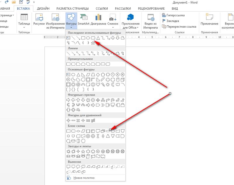 Как сделать разметку страниц со 2 страницы