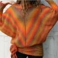 Метки Свитер летучая мышь женский свитер как связать свитер свитер с.