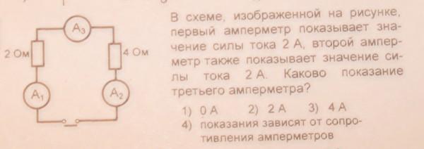 Вязаные шапки, схемы и описания - Вяжи. ру - модели 5
