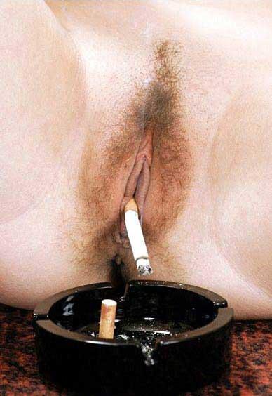 pizda-kurit-sigaretu