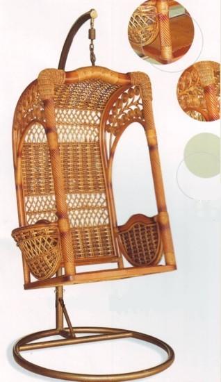 Пальма чтобы мебель плести 6 букв