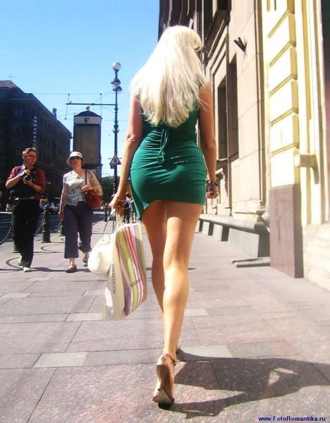 италия прато блузки юбки джемпера недорого