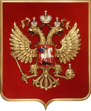 http://otvet.imgsmail.ru/download/3a83f7b5edc85d22707eec7557b3cf8e_i-3.jpg