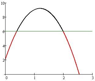 Формулы по физике формулы и расчеты онлайн fxyzru