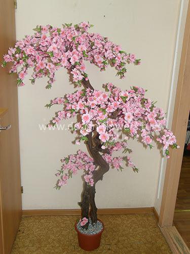 Напольный дерево своими руками