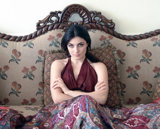 Межрассовое порно - на нашем сайте только лучшие ролики