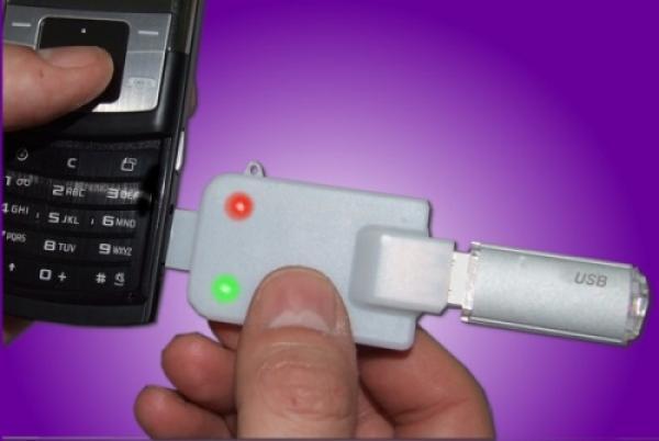Как сделать флеш карту для телефона