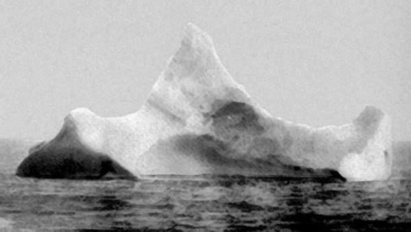 Le Titanic dans les films  Wikipédia