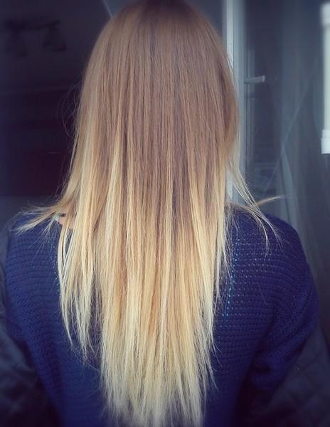 Сложное окрашивание волос фото на короткие волосы 290