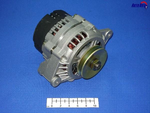 Ваз 21074 инжектор ремонт генератор