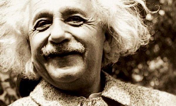 Einstein war kein atheist dating