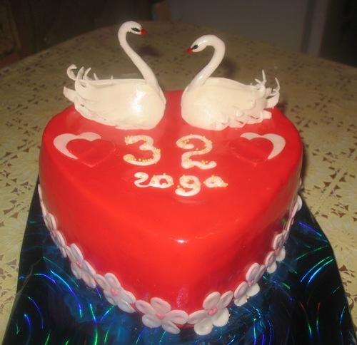 32 года свадьбы поздравления прикольные 42
