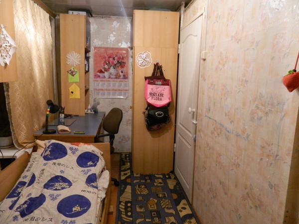 Как обновить комнату без ремонта своими руками фото