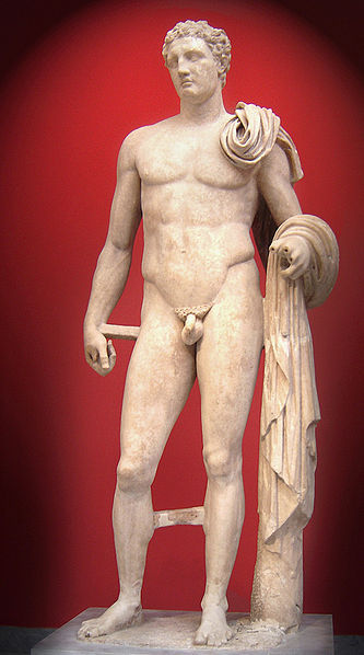 grecheskie-olimpiyskie-goliy