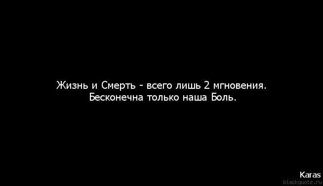 Тупые vkontakte ru pth video ruby