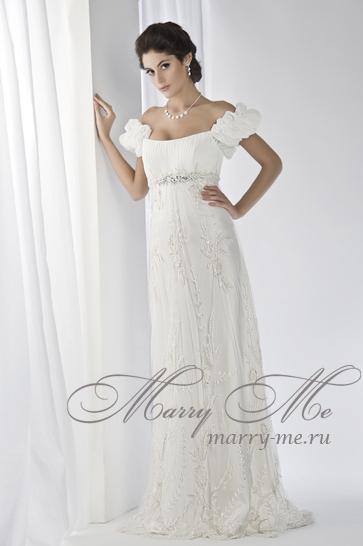 Свадебные платья до 30000