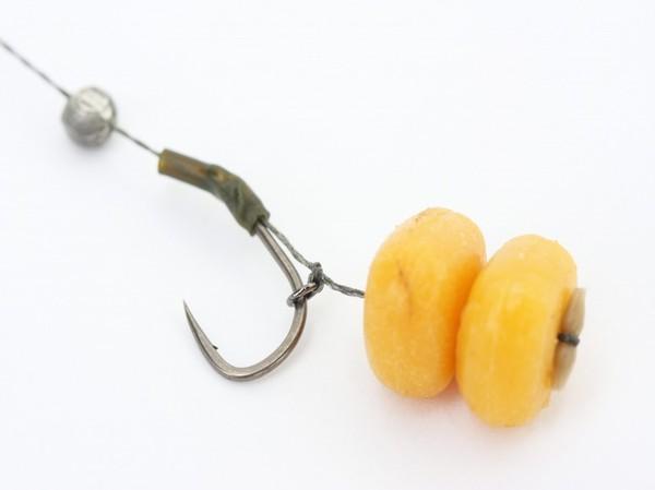 купить крючки для рыбалки на карпа