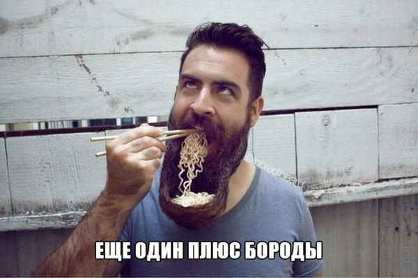 porno-mulatki-v-chulkah-foto