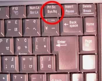 Кнопка найти для чего она и где находится