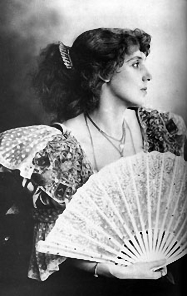 the transformation of eliza doolittle in pygmalion Free essay: the play pygmalion describes the process of the transformation of eliza, who appears in three images in the story: eliza begins as a.