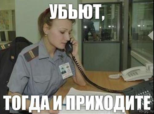 4494c007173884ac22ada5e07112d525_i-363.j