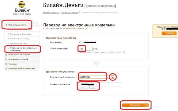 Как сделать возврат денег на карту банка - Vendservice.ru