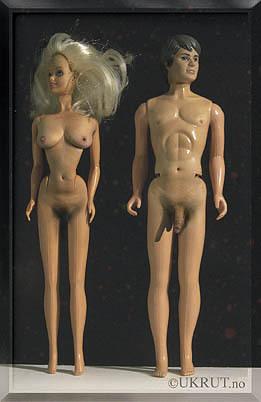 seks-barbi-kartinki