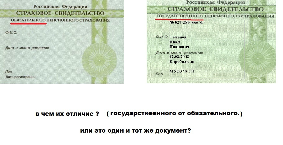 только Узнатьснилс сотрудника по паспортным данным клин