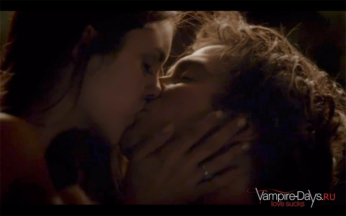 dnevniki-vampira-fanfiki-seksualnie-stseni