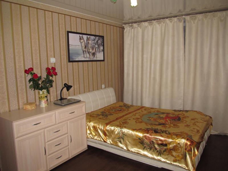 За сколько можно купить комнату 20м2 в Москве или Питере ? - AskForMe.ru - Спроси меня - сервис вопросов-ответов