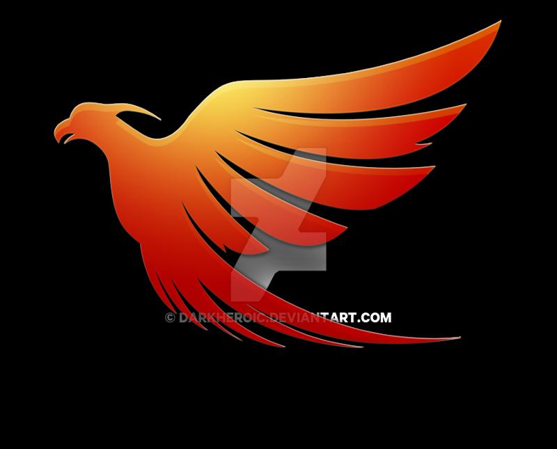 Firebird экспорт
