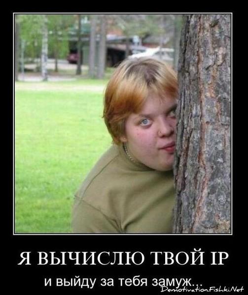 tolpa-muzhchin-imeyut-devushku-v-klube