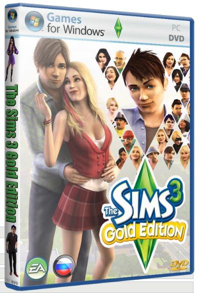 Sims 3 Pets For Mac Torrent 4b2a340450220e403c5e7f4b65fb5973_i-14