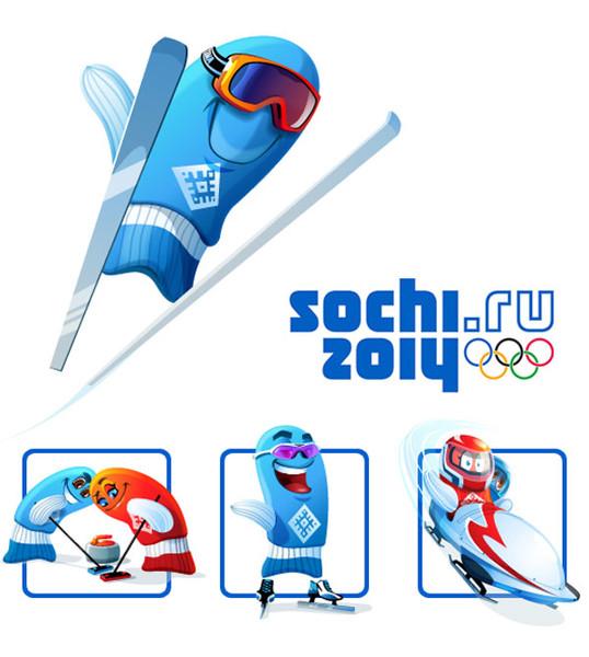стоимость олимпийские игры года