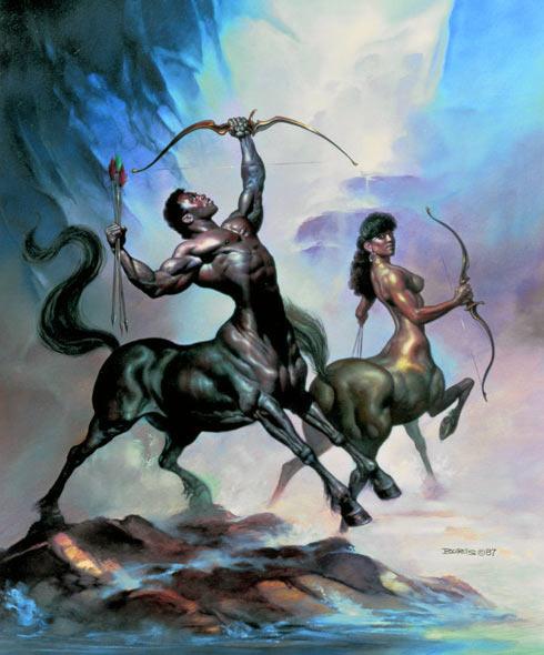 golie-znaki-zodiaka