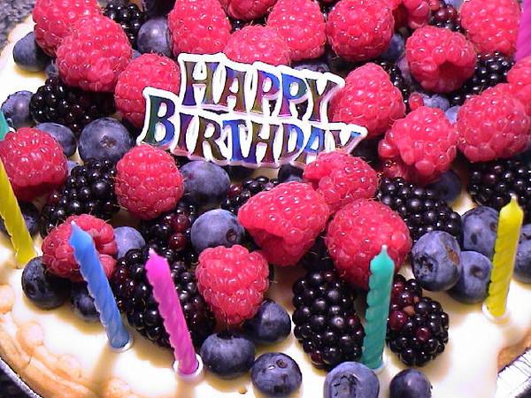 Поздравление подруге с днем рождения современные