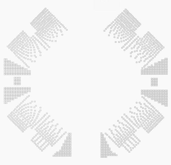 схема зала новокузнецкого