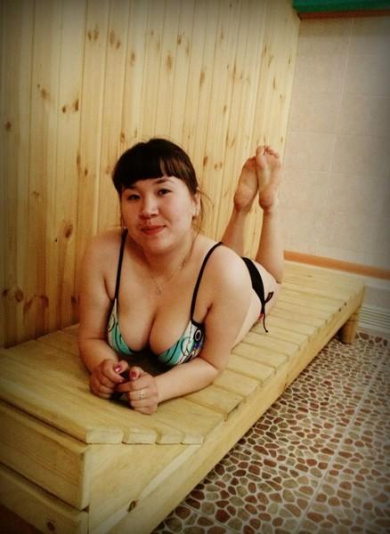Какая грудь нравится мужчинам?