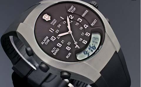 нанесении купить часы victorinox swiss army st 4000 мнению