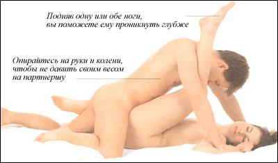 esli-devushka-hochet-seksa-priznaki