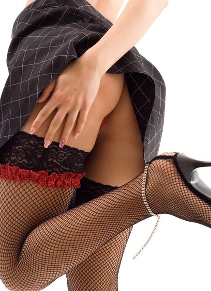 prodazha-eroticheskih-zhurnalov