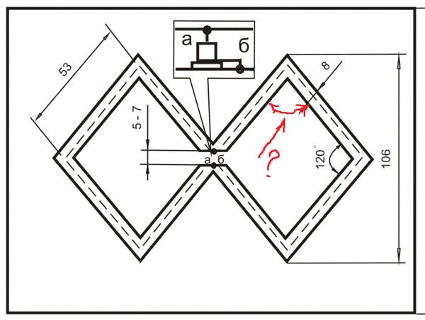 Как постелить тротуарную плитку своими руками