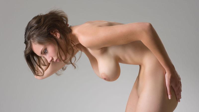 u-hudenkoy-siski