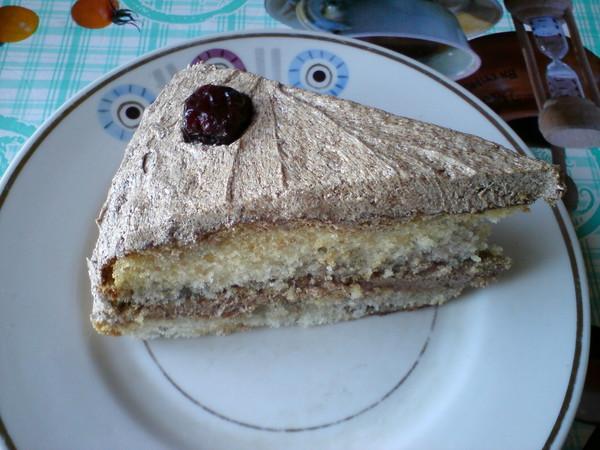 женщины, одиночный подскажите рецепт вкусного тортика Дип