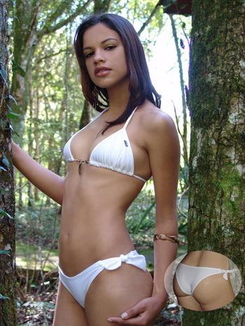 spermoshlyuhi-v-bikini