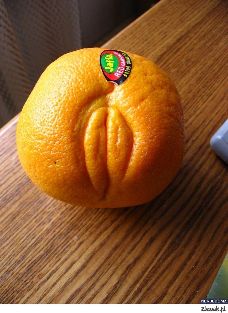 persik-ru-erotika